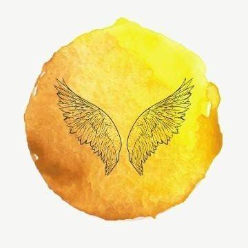 Angelic Life Coaching, Life Purpose, Guidance, Guardian Angels