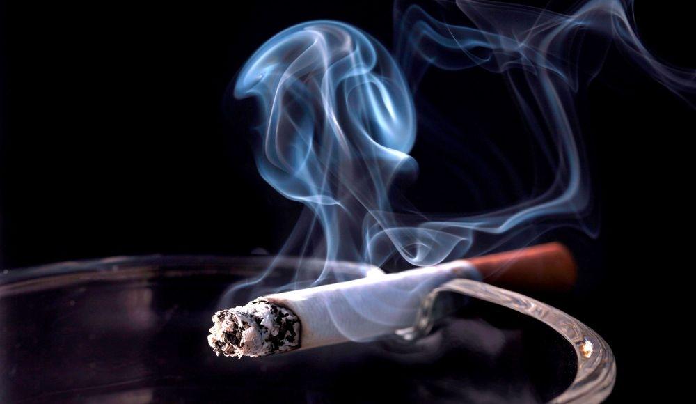 stop smoking, smoking cessation, hypnosis, hypnotherapy, therapy, naples, florida,
