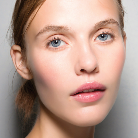 Best brows shape for your face