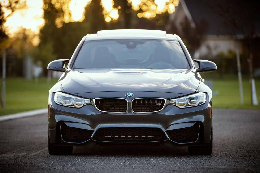 BMW 528i, 535i, 328i, 5-series, 6-series, 7-series