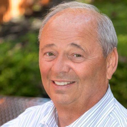 Mike Gimperline Medicare Agent Columbus Ohio