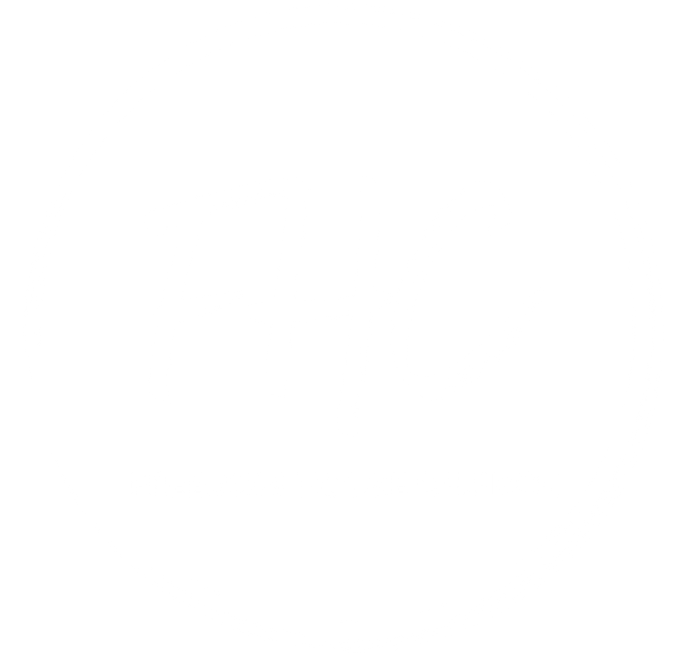 Freedom House Church