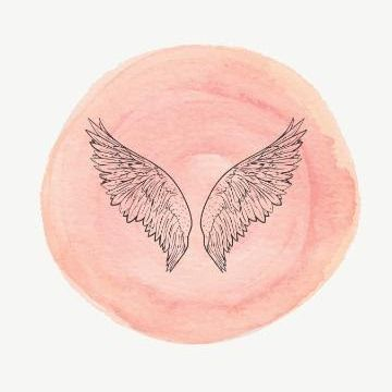 Angel Card Readings, Guardian Angels
