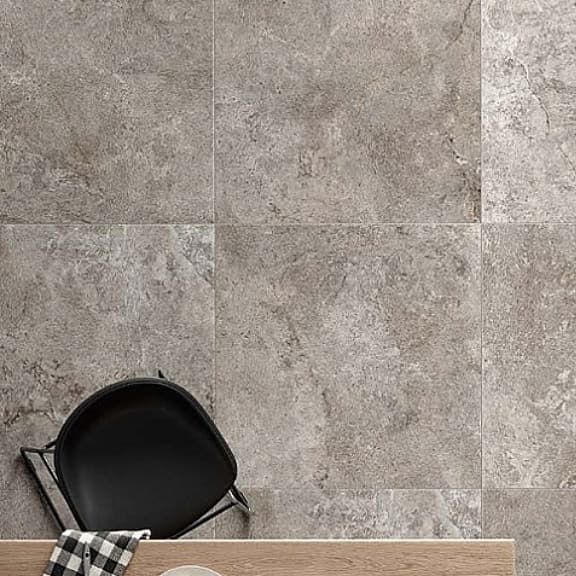 Ascot Stone Valley collection