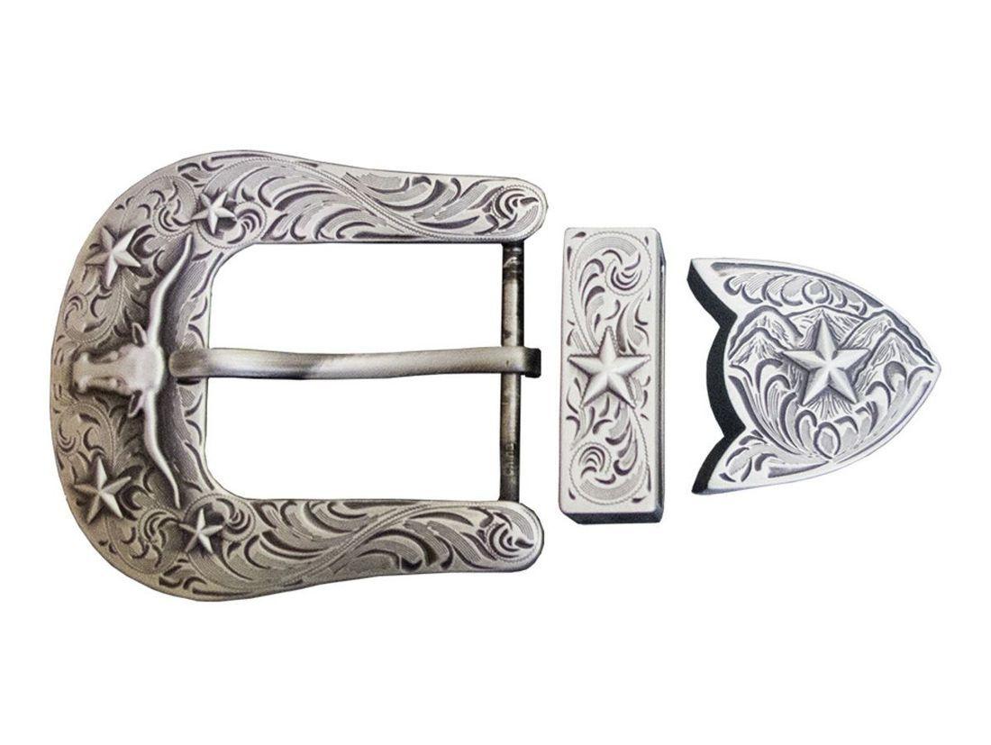 western buckle , belt buckle , silver buckles , tooled buckles
