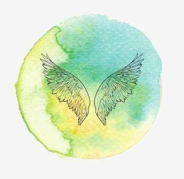 Angel Card Readings, Angelic Realm, Guardian Angels, Archangels, Spirit Guides,