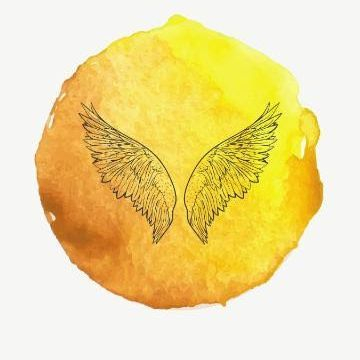 Angel Card Readings, Angelic Realm, Guardian Angels, Archangels, Spirit Guides, Angelic Life Coaching, Angels