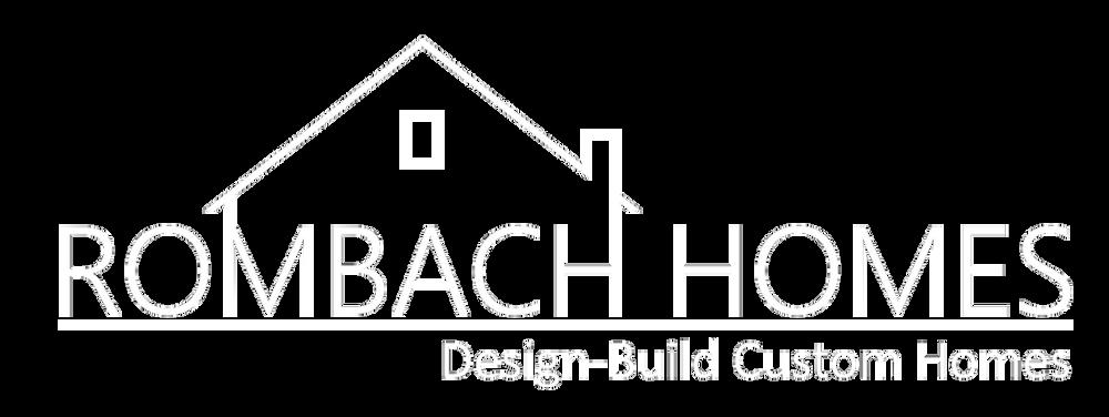 Design Build Custom Homes