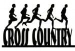 Cross Country Running Shoe Drive