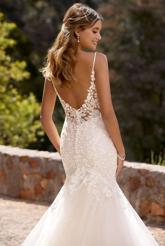 trumpet wedding dress, wedding dress shops in maidstone, wedding dress shops in rochester, wedding dress shops in kent