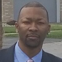 Brandon Ellington Enterprises, LLC