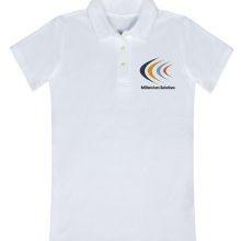 Millennium Polo Shirt