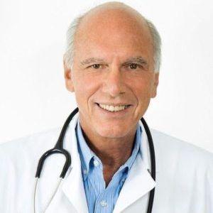 Dr. Barnett Mennen