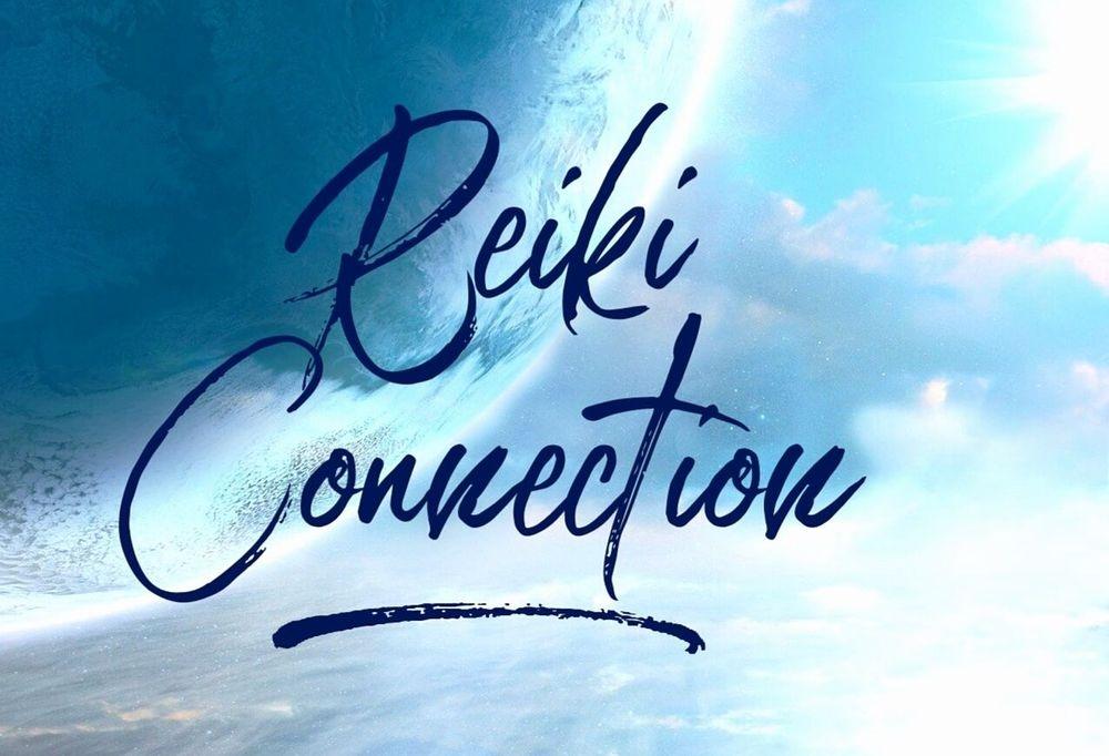 Reiki Connection