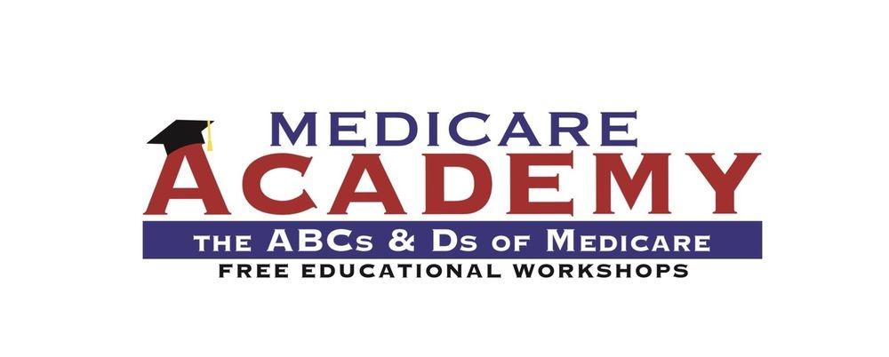 Medicare Academy