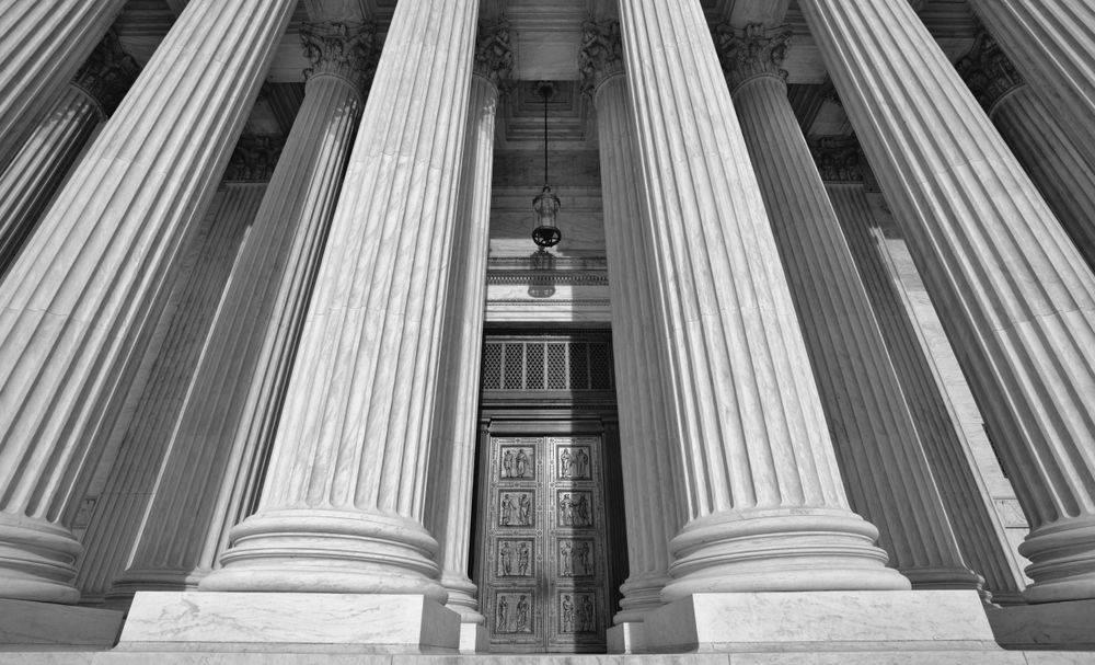 Rechtsanwalt Bankrecht und Kapitalmarktrecht