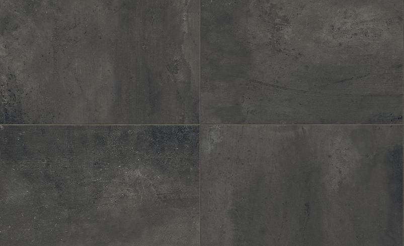 Indianapolis, Indiana, home, floor, tile, ceramic