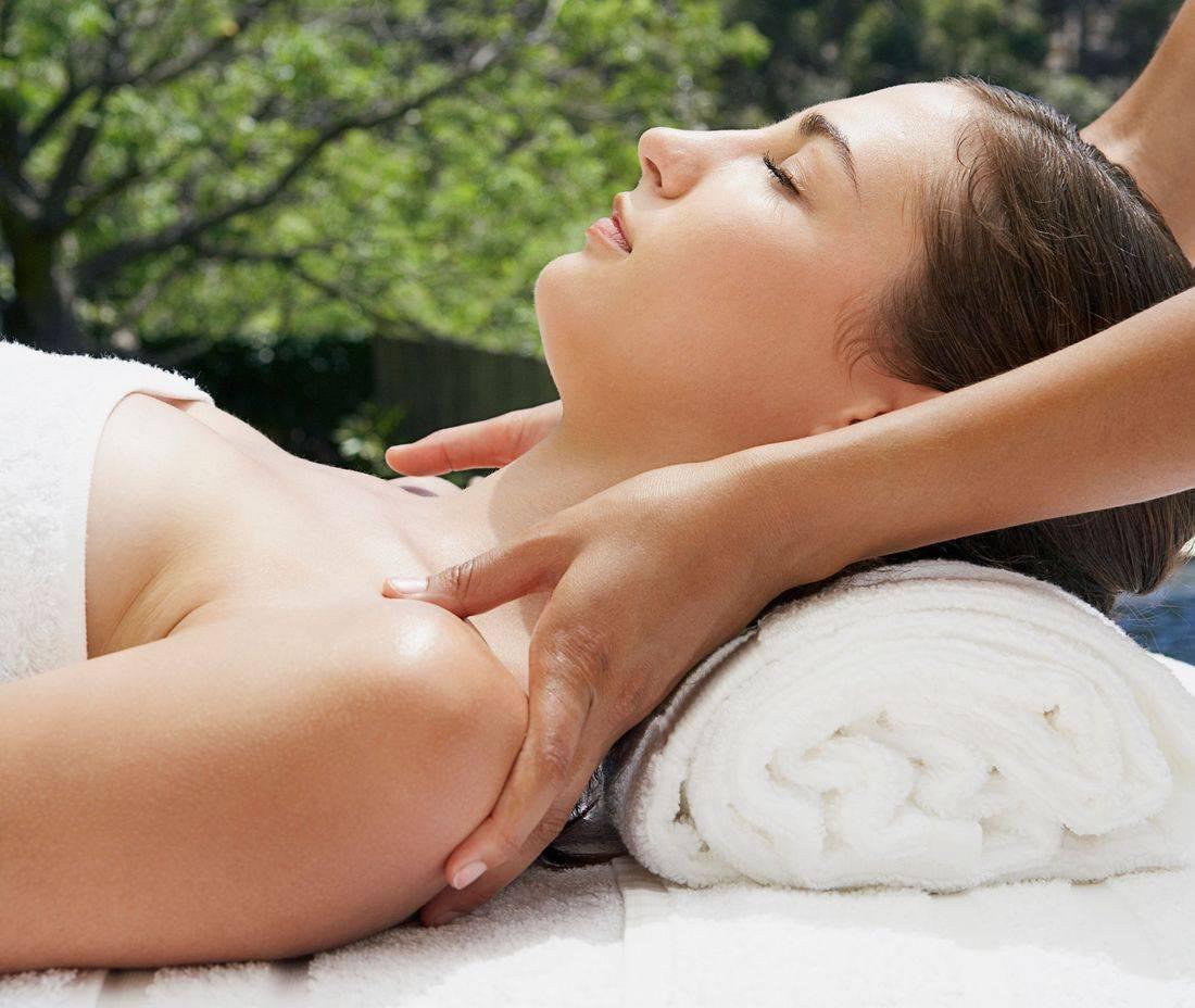 Fort Saskatchewan, Student Massage, non 2200 hour massage