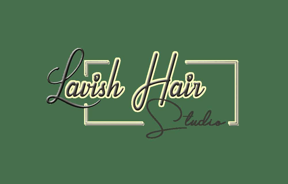 Lavish Hair Studio
