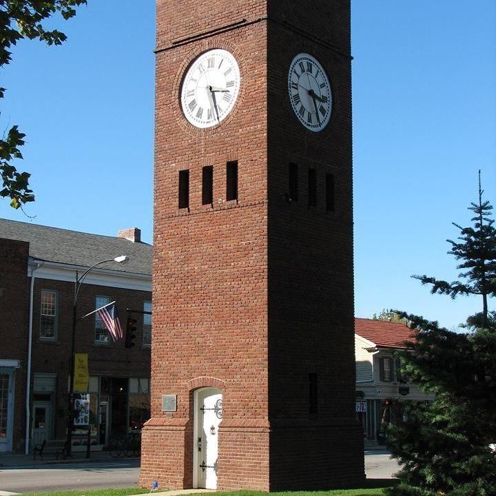 clock tower, watch repair, clock repair