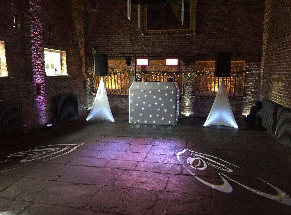 Wedding, DJ, Meols Hall, Southport