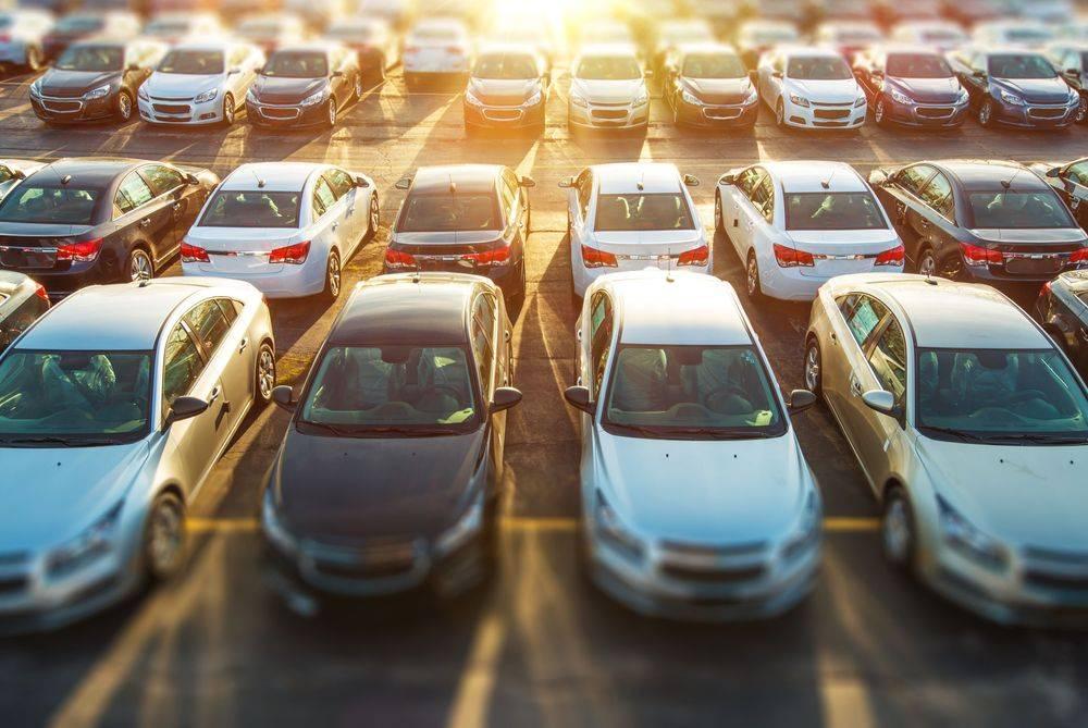 FVA - Campagne de lutte contre la non-assurance automobile