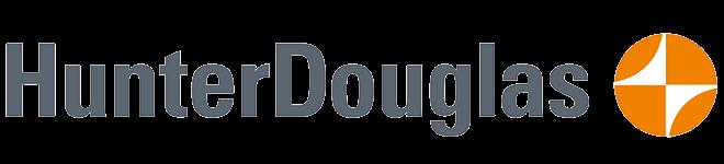 HUNTER DOUGLAS Wood Technologies, HUNTER DOUGLAS Store Fixtures, HUNTER DOUGLAS Custom Store Fixtures, HUNTER DOUGLAS Cashwrap, HUNTER DOUGLAS Casework, HUNTER DOUGLAS Wood Fixtures, HUNTER DOUGLAS Custom Wood Fixtures, HUNTER DOUGLAS Retail Store Fixtures, HUNTER DOUGLAS Display and Shelving, HUNTER DOUGLAS Custom Retail Store Fixtures, HUNTER DOUGLAS Custom Display and Shelving, HUNTER DOUGLAS Custom Wood Fixtures Manufacturing, HUNTER DOUGLAS Fixtures Design , HUNTER DOUGLAS Display Design , HUNTER DOUGLAS Store Fixtures Design , HUNTER DOUGLAS Store Product Display Fixtures  , HUNTER DOUGLAS Commercial Millwork , HUNTER DOUGLAS Custom Design Retail Display , HUNTER DOUGLAS Custom Retail Store Design , HUNTER DOUGLAS Custom Laminate Fixtures  , HUNTER DOUGLAS Commercial Casework  , HUNTER DOUGLAS Commercial Custom Cabinets , HUNTER DOUGLAS Custom Commercial Cabinets, HUNTER DOUGLAS Commercial Cabinets, Wood Technologies, Store Fixtures, Custom Store Fixtures, Cashwrap, Casework, Wood Fixtures, Custom Wood Fixtures, Retail Store Fixtures, Display and Shelving, Custom Retail Store Fixtures, Custom Display and Shelving, Custom Wood Fixtures Manufacturing, Fixtures Design , Display Design , Store Fixtures Design , Store Product Display Fixtures  , Commercial Millwork , Custom Design Retail Display , Custom Retail Store Design , Custom Laminate Fixtures  , Commercial Casework  , Commercial Custom Cabinets , Custom Commercial Cabinets, Commercial Cabinets