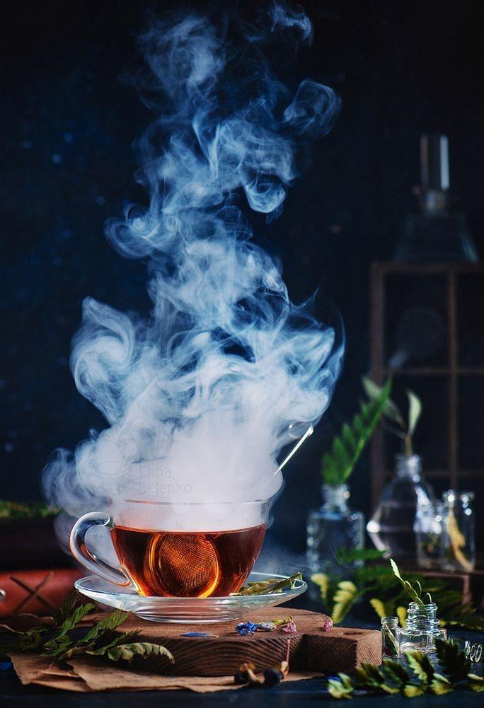 face steaming, essential oil face steam, eucalyptus, healing hippie organics,Boise,Idaho