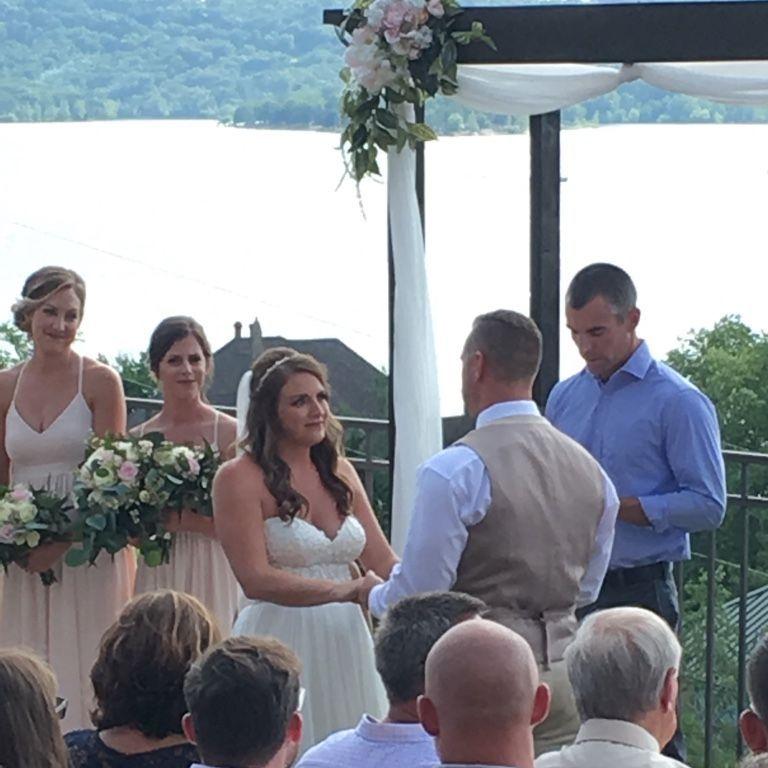 Wedding Dresses Joplin, MO