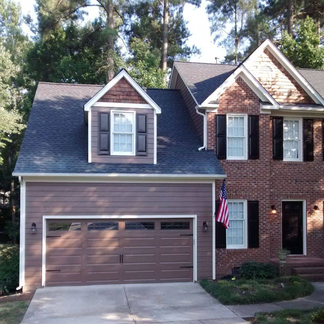 Triangle Area Painting exterior repaint in Cary North Carolina. house painter, interior painter, Triangle Area Painting, sherwin williams, house painting estimate painting a house, exterior house painting, exterior painting, painter, painting, painter, Holly Springs, Cary, Raleigh, Apex, Morrisville, Fuquay Varina, Durham, NC, house painting exterior, painting company   home painter Holly Springs, NC, Cary NC, house painter  Holly Springs, NC, Cary NC, interior painter  Holly Springs, NC , Cary NC, Triangle Area Painting  Holly Springs, NC , Cary NC, exterior house painting  Holly Springs, NC , Cary NC, exterior painting  Holly Springs, NC , Cary NC, house painting exterior  Holly Springs, NC , Cary NC, painting company  Holly Springs, NC , Cary NC,  painting house holly Springs NC, Cary NC