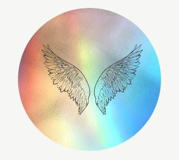 Angel Card Readings, Angelic Realm, Guardian Angels, Archangels, Spirit Guides, Angelic Life Coaching, Life Purpose