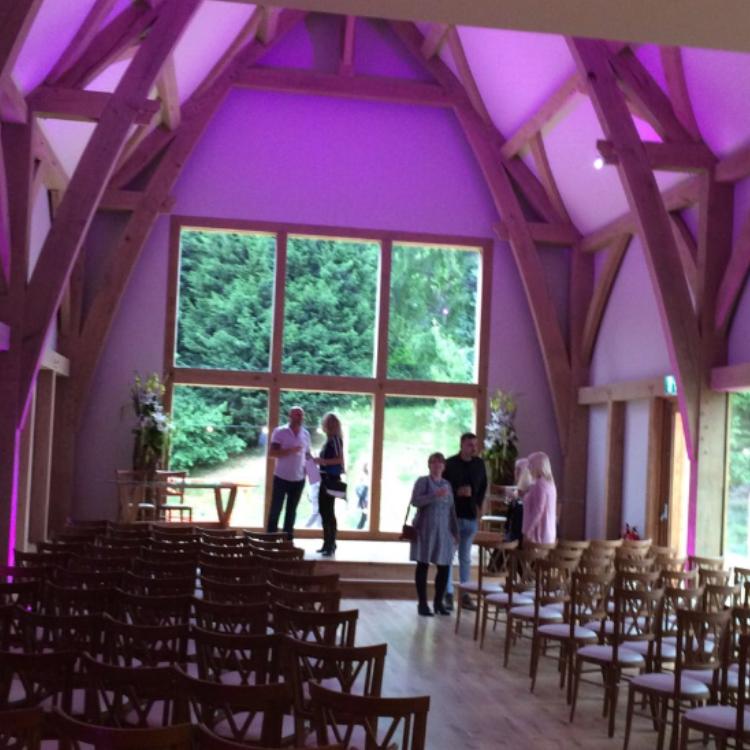 Wedding DJ, The Mill Barns Wedding Venue  Wedding DJ, WeddingDJ , Shropshire DJ