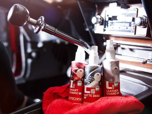 Leather cleaning victoria, leather care, leather conditioner, leather care tips