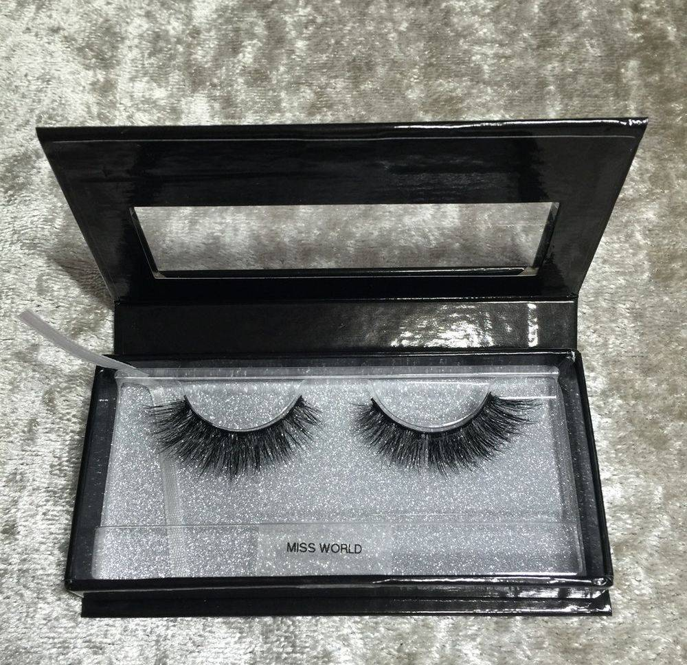MINK LASHES, STRIP LASH, DAZZLEYOUREYES EYELASHES