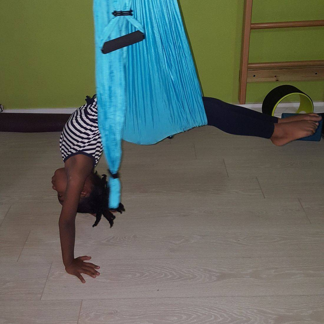 kids yoga, aerial yoga, inversion yoga, yoga