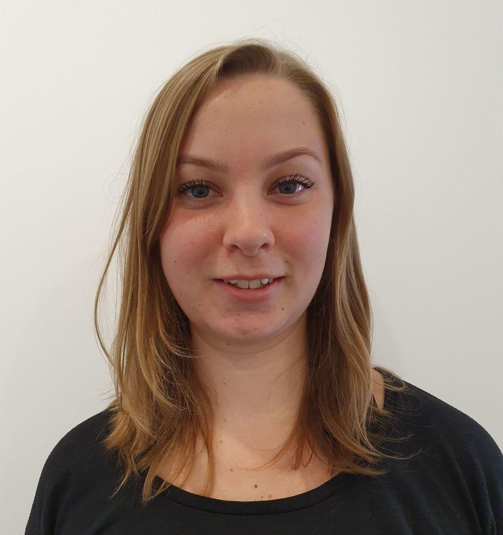 Emma On Point Physio Ltd. Epsom