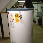 HOT WATER TANKS, hot water tank repair, hot water tank replacement