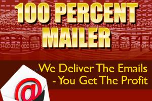 Hot List Mailer