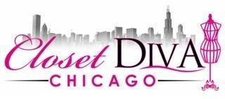 Closet Diva Chicago