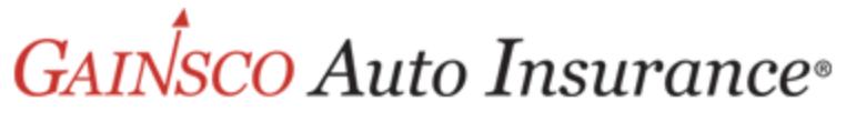 Gainsco Auto Insurance Pensacola