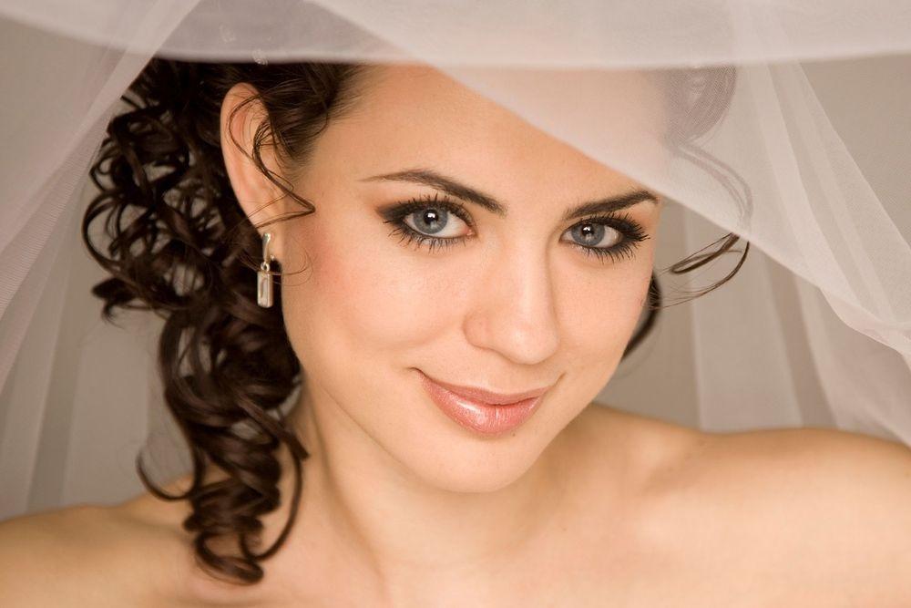 Western Bride 1.jpg