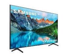 43INCH LG LED SMART TV