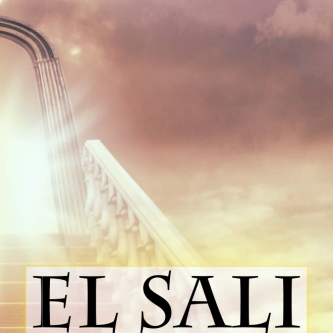 El Sali