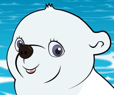 Greta is hosting ClimateGame, have fun while saving Earth! Download ClimateGame