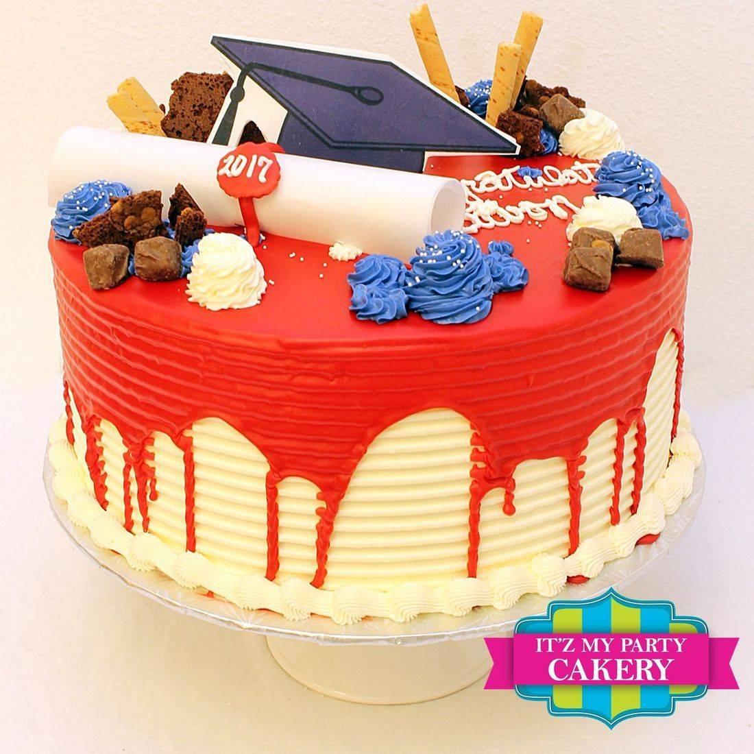 stylized cakes milwaukee