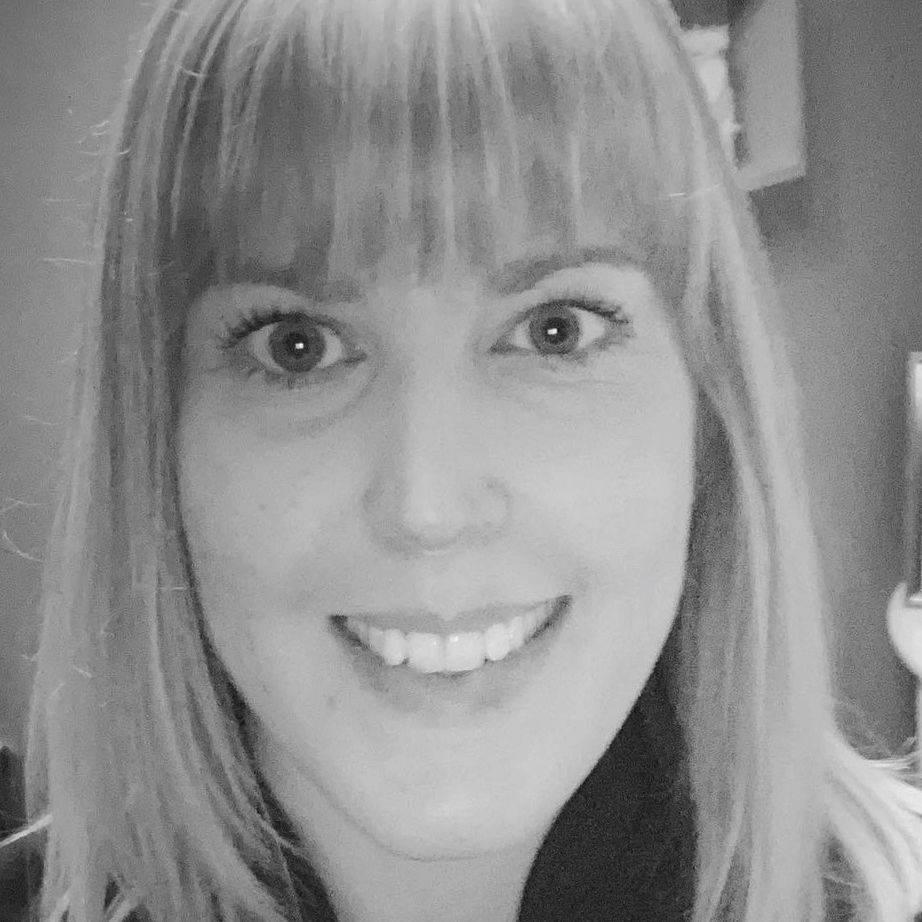 Amber Price, Aromatherapy, Inverness