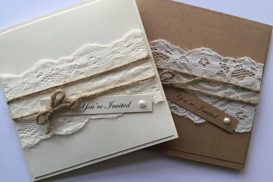 vintage invitations, wedding invitations, luxury wedding invitations