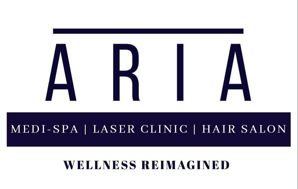 Aria Medispa/Laser Clinic/Hair Salon