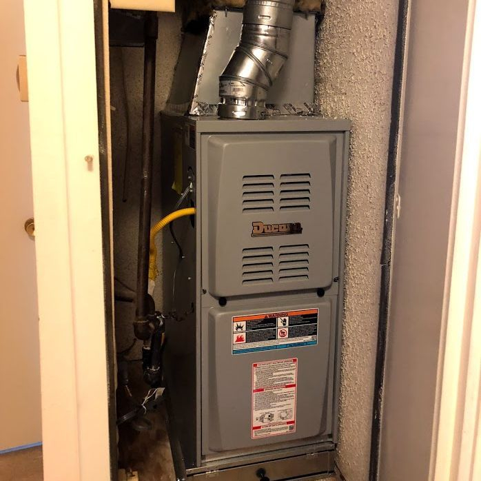 furnace replacement, heating repair, heating service, furnace service