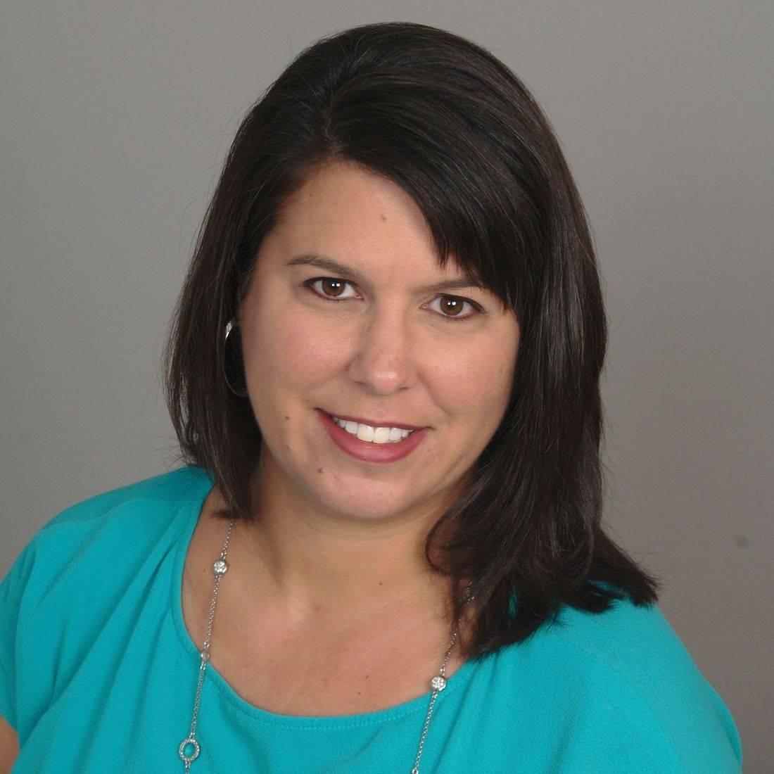 Azure Miller Medicare Agent Columbus Ohio